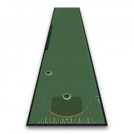 Wellputt Ultimate Putting Mat