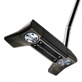 Scotty Cameron Concept X CX-02