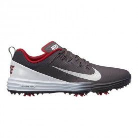 45fe7a37133325 Golf Shoes Sale - Lowest Waterproof Golf Shoe Prices