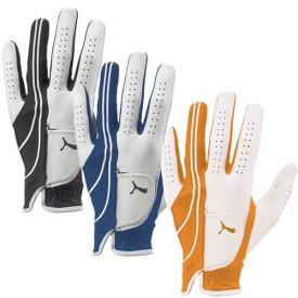 Puma Formation Performance Gloves