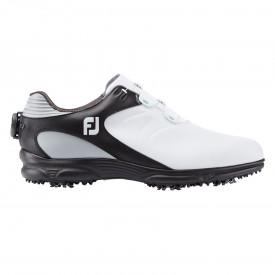 Footjoy Arc XT Boa Golf Shoes