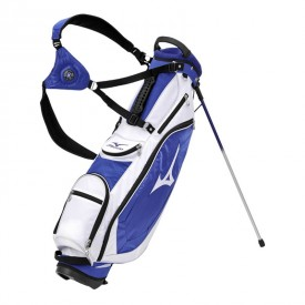 Mizuno World Model Slim Stand Bags