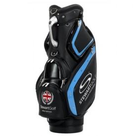 Stewart Golf T5 Tour Bags