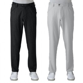 Adidas Range 5-Pocket Pants