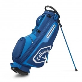Callaway Chev C Stand Bags