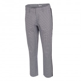Galvin Green Naomi Trousers