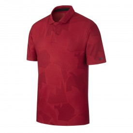 Nike Tiger Woods Dry Fit Camo Polo Shirts