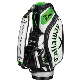Callaway GBB Epic Tour Staff Bags