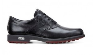Ecco Tour Hybrid Gore-Tex Golf Shoes