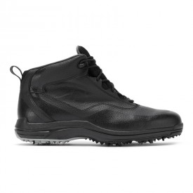 Footjoy Golf Boot