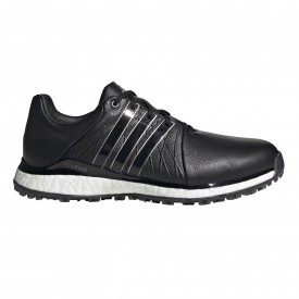 adidas Tour360 XT-SL Womens Golf Shoes