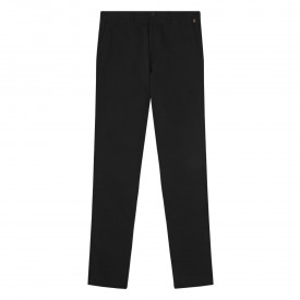 Lyle & Scott Forres Tech Trousers