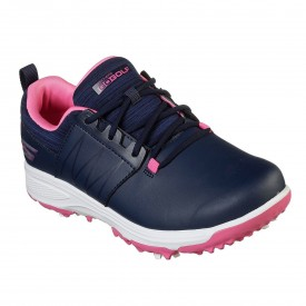 Skechers Finesse Junior Golf Shoes