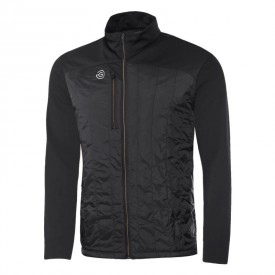Galvin Green Larry Hybrid Jackets