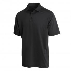Sunice Franko Polo Shirts
