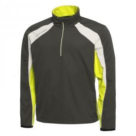 Galvin Green Lennox Hybrid Jackets