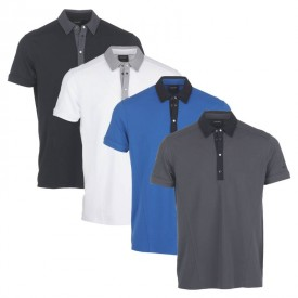 Galvin Green Major Polo Shirts