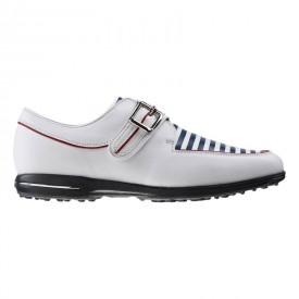 Footjoy Tailored Collection Womens Golf Shoes