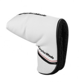 TaylorMade Putter Covers