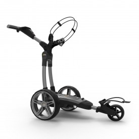 PowaKaddy FX7 GPS EBS Electric Trolley ( 18/36 Battery )