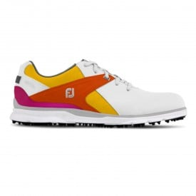 Footjoy MyJoys Pro/SL Golf Shoes