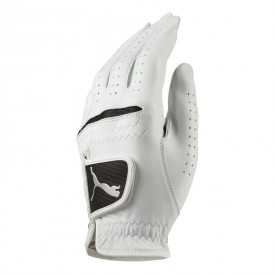 Puma Pro Performance Leather Gloves