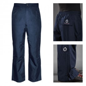 Sunderland Vancouver Resort Trousers