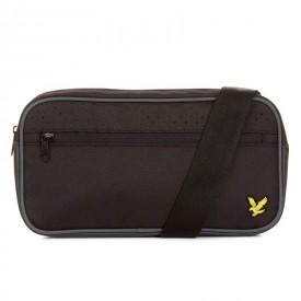 Lyle & Scott Sports Waist Bag