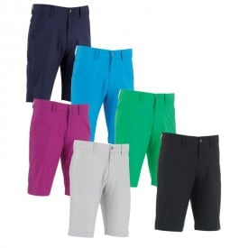 Galvin Green Phil Golf Shorts