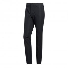 adidas Ultimate 365 Herringbone Pants
