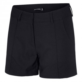 Galvin Green Neely Ladies Shorts