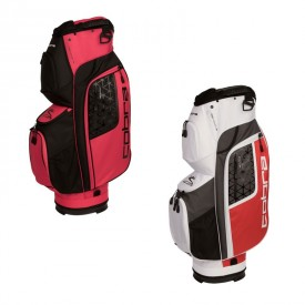 Clearance Cobra Ultralight Cart Bags 2017
