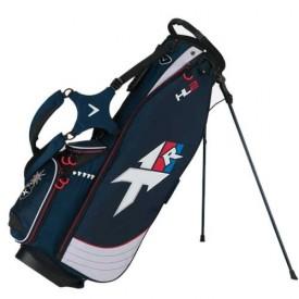 Callaway Hyper-Lite 2 Staff Stand Bags