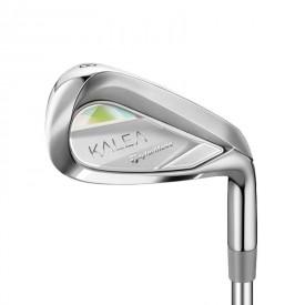 TaylorMade Kalea Golf Irons