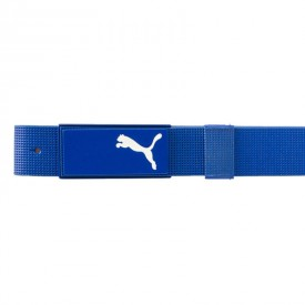 Puma All In One CTL Belts