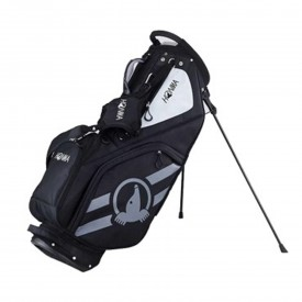 Honma Sport Golf Stand Bags