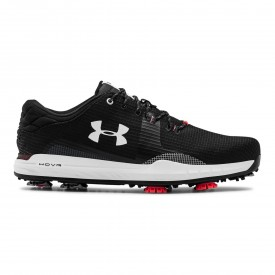 Under Armour HOVR Matchplay TE Golf Shoes
