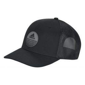 adidas Globe Trucker Caps