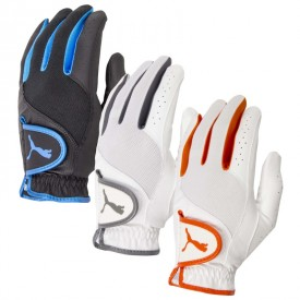 Puma Sport Performance Gloves