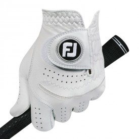 Footjoy ContourFLX Mens Golf Gloves
