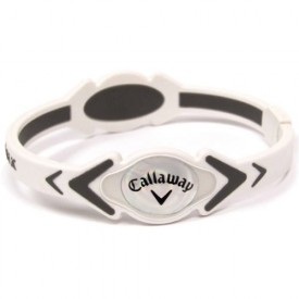 Callaway Ion/Hologram Stability Bands