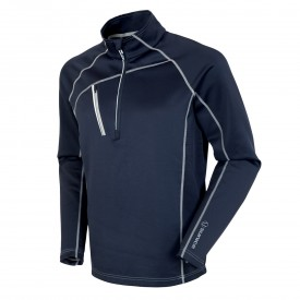 Sunice Alexander Thermal Pullover