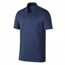 Nike Dri-Fit Vapor Heather Polo