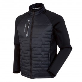 Sunice Hamilton Thermal Jackets