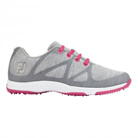 Footjoy Leisure Womens Golf Shoes