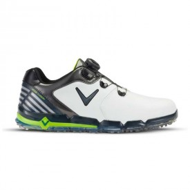 Callaway Xfer Fusion Boa Golf Shoes