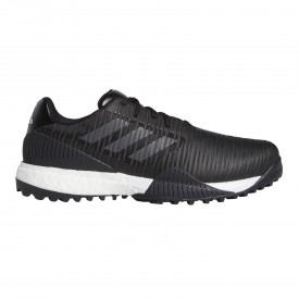 Adidas Codechaos Sport Spikeless Golf Shoes