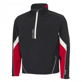 Galvin Green Armando Waterproof Jackets