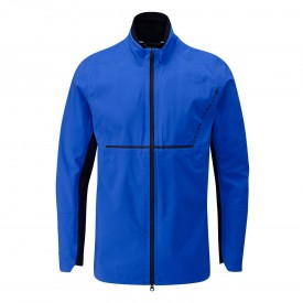 Under Armour Storm Gore-Tex Paclite Jackets