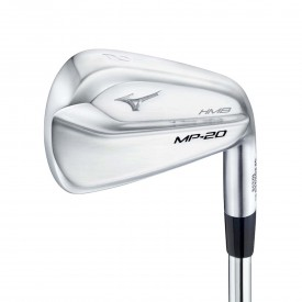 Mizuno MP-20 HMB Utility Irons